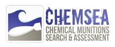 chemsea logo