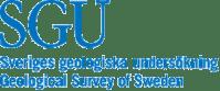 sgu_geological survey of sweden
