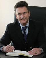 Andrzej Jagusiewicz 160