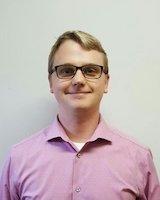 Dr. Alex Souchen