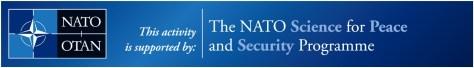 NATO-SPS
