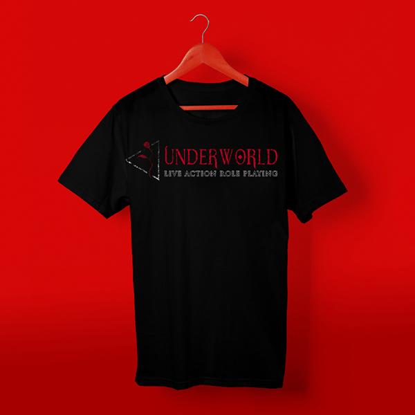 UWMerch-1_0004_Logo Front