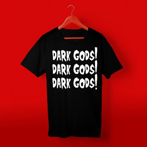 UWMerch-1_0005_Dark Gods Front