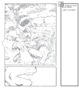 The Further Adventures of John Henry page 2