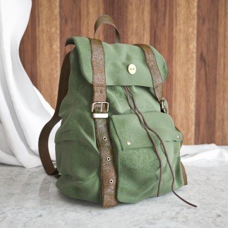 Backpack1 (2 of 1)