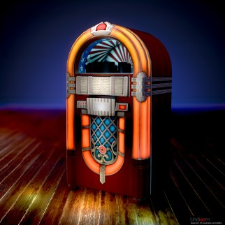 Jukebox_LP_ToolBag2