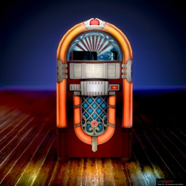 Jukebox_LP_ToolBag3