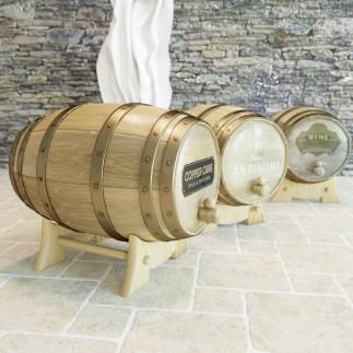 barrels2_2