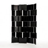 Eileen Gray, Brick Wall