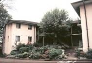 Ellice Nosworthy, KOPWA Vivienda Comunitaria para ancianos 1962