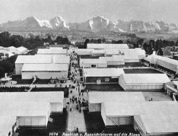Foto: Archivo Instituto gta