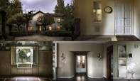 Matilde Ucelay, remodelación de casa de vacaciones en Segovia