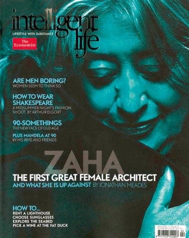 Zaha Hadid cover_aHR_A__450px