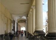 Eliana Cárdenas, patrimonio histórico y la identidad del municipio Guanabacoa