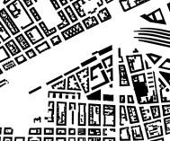 "Ciudad de Viena, Austria ""Favoritenhöfe"", Concurso Masterplan EGD, Desarrollo Area D, 2010"