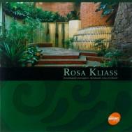 Ruth Verde Zein, libro Rosa Kliass (2006)