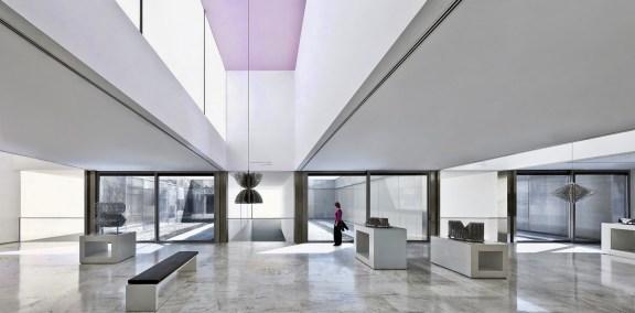 Sol Madridejos: S-M.A.O, Museo de Arte Contemporáneo de Alicante