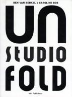 Caroline Bos y Ben van Berkel, UN Fold