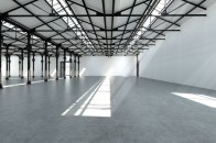 Annabelle Selldorf, LUMA Foundation Arles
