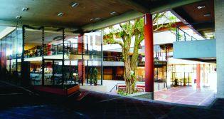 Elgue, Insfrán, Andersen, Universidad Autónoma de Asunción