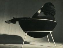 Lina Bo Bardi. Silla Bowl. 1951