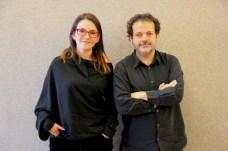 Gabriela Carrillo y Mauricio Rocha. Taller Arquitectura