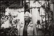 Dama Sylvia Crowe