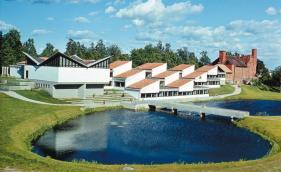 Valve Pormeister (1968): la Escuela Técnica de la Granja Estatal de Jäneda