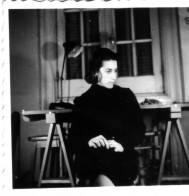 Odilia Suárez