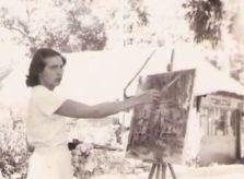 Delfina Gálvez Bunge de Williams