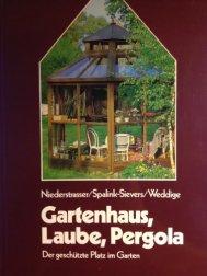 Michael Niederstrasser, Johanna Spalink - Sievers y Rüdiger Weddige: Libro