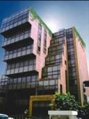 Sheila Sri Prakash, complejo residencial Larsen & Toubro