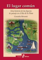 Graciela Silvestri, El lugar común