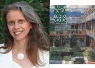 Dominique Gauzien-Müller, L'architecture écologique