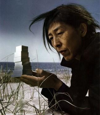 Kazuyo Sejima. SANAA. New Museum of Contemporary Art