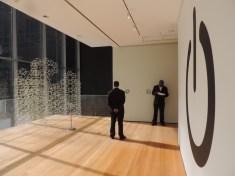 Paola Antonelli, Exhibición MoMA