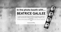 Beatrice Galilee
