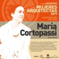 Mujeres arquitectas UNR 3