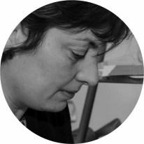 Marta R. Bada
