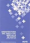 Margarita de Luxán. Arquitectura del Siglo XXI.