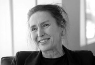 Ellen van Loon