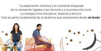 Marcela Coppari, 30- 60 Cuaderno latinoamericano de arquitectura N49 mini-mo
