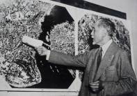 Leyla Asim Turgut, Henri Prost, et alt., Plan director para Estambul, 1936-1951.