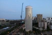 Josefina Santos, M|SG|S|S|S, Edificio Prourban