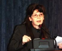 Claudia Shmidt
