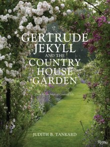 "Tooley, M. y Tankard, J. (2011).; Publicación ""Gertrude Jekyll and the Country House Garden: From the Archives of Country Life"""
