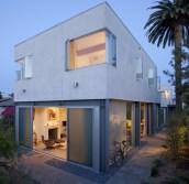 Jennifer Siegal - SWELLHOUSE, Los Angeles, USA.
