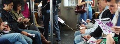 Kate Orff, SCAPE - Proyecto SAFARI 7. Metro Linea 7