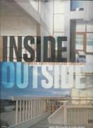 Anita Berrizbeitia. Publicación: Inside Outside