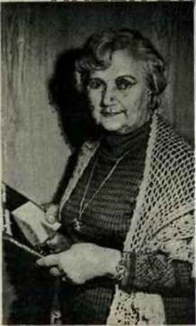 Lydia Komarova-1984.